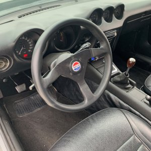 Interior-drivers-side-close-up-scaled.jpg